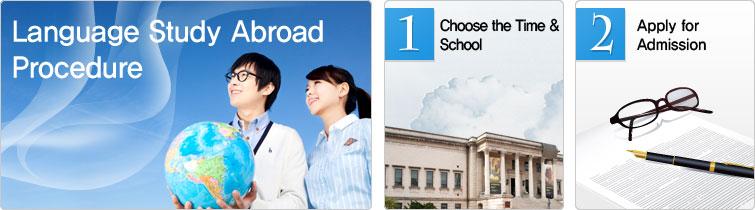 English Courses Abroad | Kaplan International