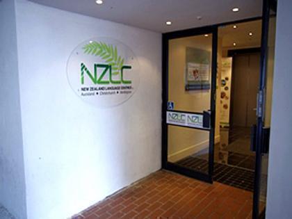 ผลการค้นหารูปภาพสำหรับ NZLC – New Zealand Language Centres